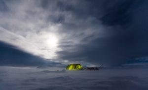Camping Berrua, Bidart