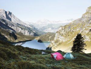 Camping International Giens, Presqu'ile de Giens