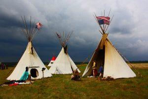 Camping L'Arriou, Beaudean