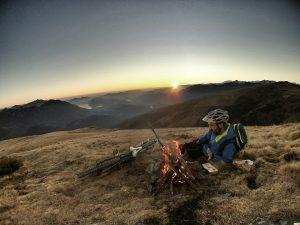Camping De la Tour, Agos Vidalos