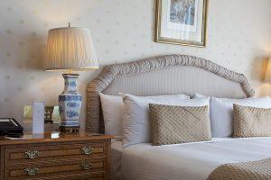 Hotel Mer et Golf, Anglet
