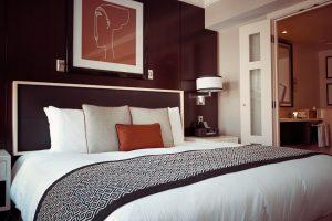 Hotel et Spa les Mouettes, Argeles sur mer