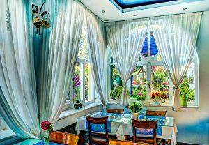 Hotel le Clos des Mylandes, Dax