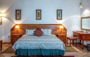 Hotel le Cottage, Argeles sur mer