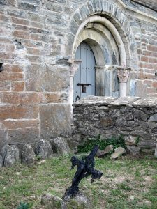 Sainte-Eulalie-en-Born